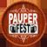 Pauperfest
